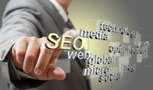 seo search engine optimization online marketing