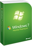 Windows7_HomePremium1